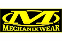 Promotion Mechanix Wear